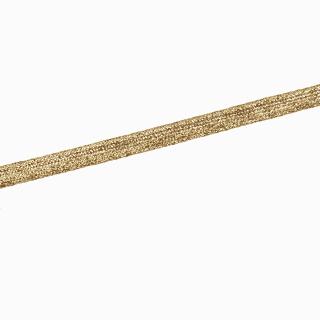 Paspelband Gold