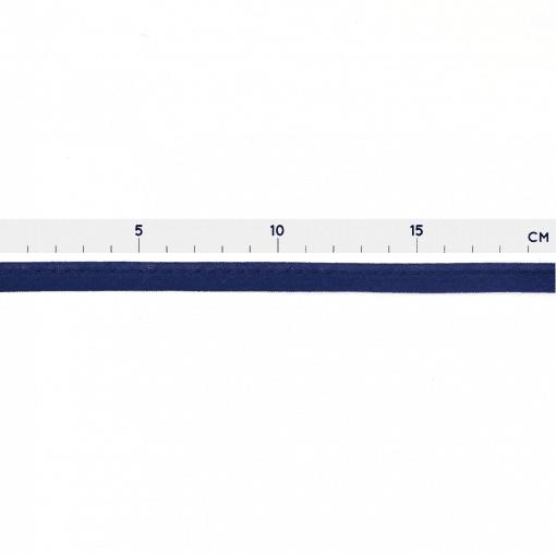 Paspelband - Dunkelblau