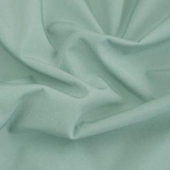 Softshell - Altmintgrün