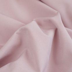 Softshell - Elfenrosa