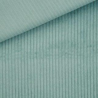 Breitcord - Altmintgrün