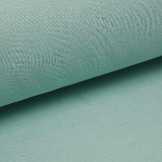 Bündchen Altmintgrün