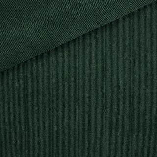 Feincord Tannengrün