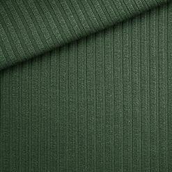 Breitrip Jersey Khaki Grün