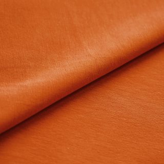 Jersey Rost Orange