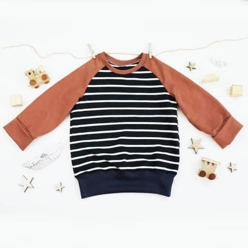 Sweater Paule