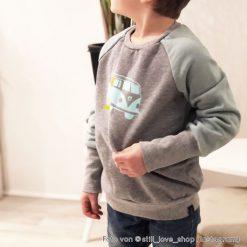 Sweater Paule 2.0