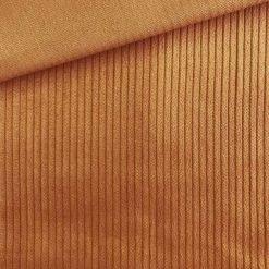 Breitcord Kupfer