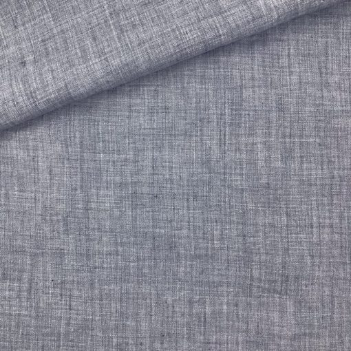 Leichter Baumwollmix - Jeans Melange