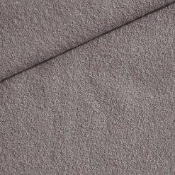 Walk - Grey Taupe