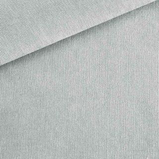 Feincord - Helles Silbergrau