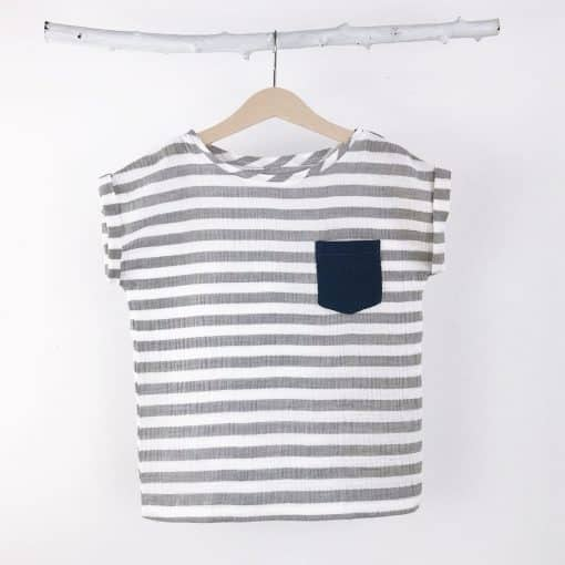 Shirt Finn
