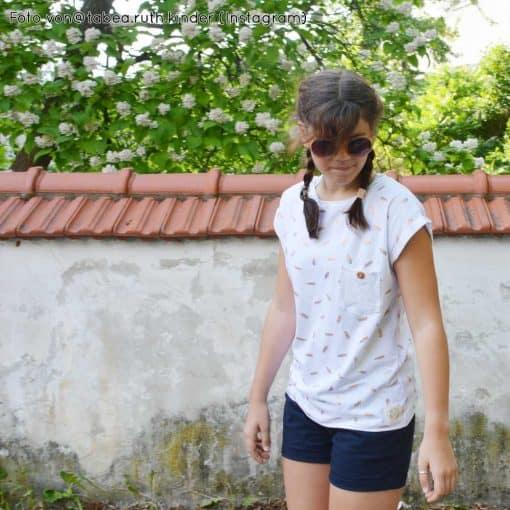Shirt Finja