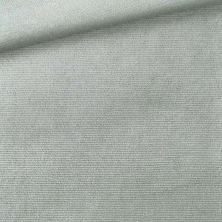 Mini-Mini-Kuschelrip Jersey - Altmint