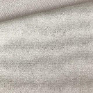 Mini-Mini-Kuschelrip Jersey - Beige