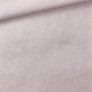 Mini-Mini-Kuschelrip Jersey - Elfenrosa