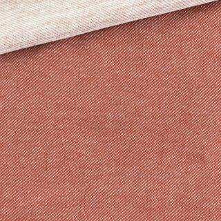 Jeans Jersey - Rost Orange