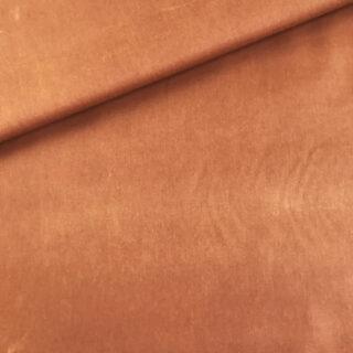 Oilskin - Kupfer