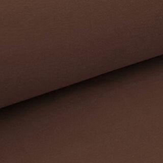 Bündchen - Kakao